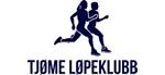 Logo Tjøme Løpeklubb