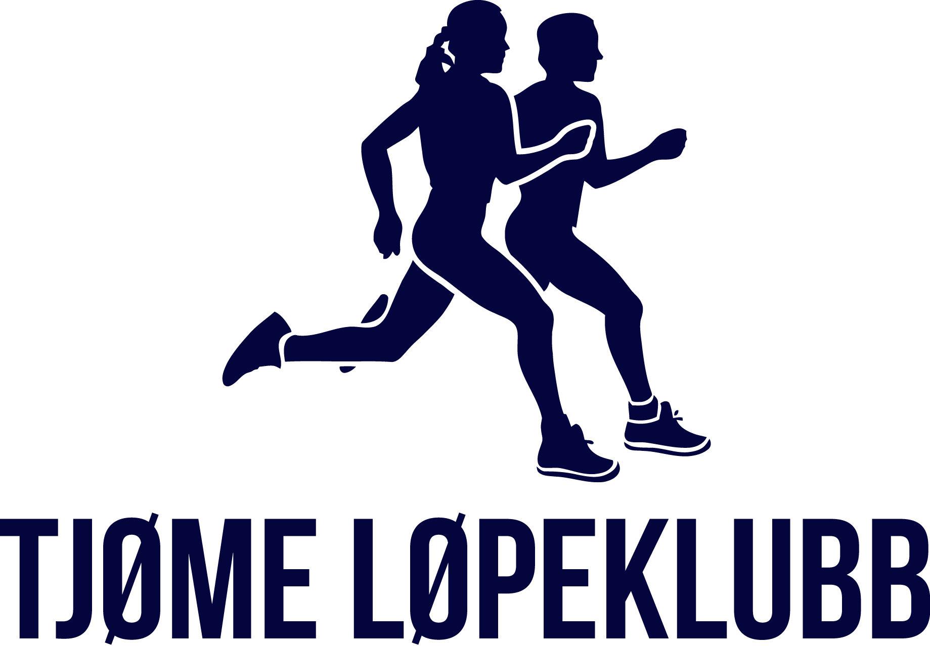 Tjøme Løpeklubb