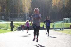 100m-kristine