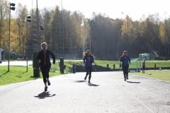 100m-kvinner
