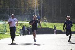 100m-menn