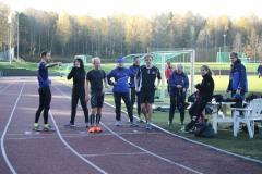 800m-start2