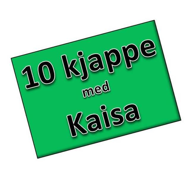 kaisa