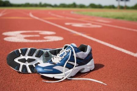 Klubbmesterskap – 3000 m på bane