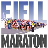 Klubbtur til Beitostølen fjellmaraton