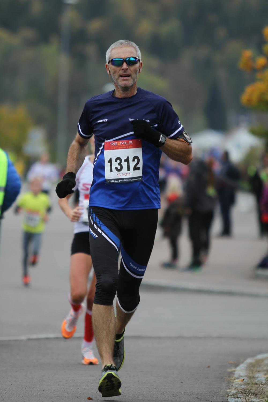Morten Almquist
