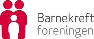 logo barnekreftforeningen3