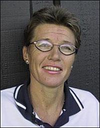 Ingrid-Kristiansen-portrett