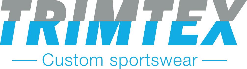 Trimtex-logo