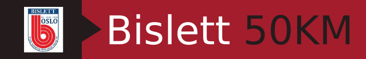 logo 1145