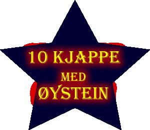 10kjappe